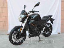Jincheng JC250-7 motorcycle