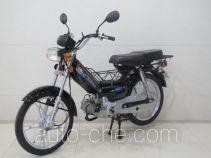 Jincheng JC48Q мопед
