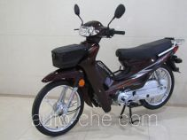 Jincheng JC48Q-3 50cc underbone motorcycle