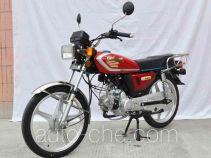 Jincheng JC48Q-6 moped