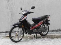 Jincheng JC48Q-A 50cc underbone motorcycle