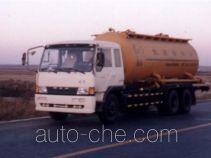 Jiancheng JC5190GSL bulk cargo truck