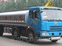 Jiancheng JC5253GJYCA fuel tank truck