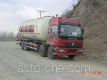 Jiancheng JC5310GSL bulk cargo truck