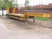 Jiancheng JC9340 lowboy