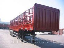 Jiancheng JC9400CLXY stake trailer