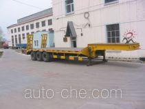 Jiancheng JC9401 lowboy