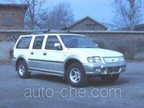 Shili JCC5020XGJ tool vehicle