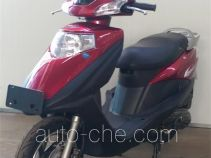 Jinding JD125T-16 scooter