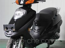 Jinding JD125T-21 scooter
