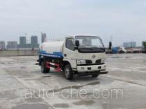 Jiudingfeng JDA5070GPSEQ5 sprinkler / sprayer truck