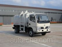 Jiudingfeng JDA5071ZYSEQ5 garbage compactor truck