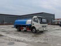 Jiudingfeng JDA5110GPSEQ5 sprinkler / sprayer truck