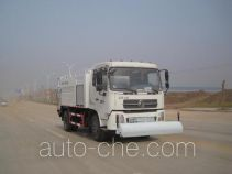 Jiudingfeng JDA5120GQXDF5 street sprinkler truck