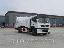 Jiudingfeng JDA5160TDYEQ5 dust suppression truck