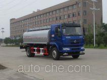 Jiudingfeng JDA5160TGYLZ5 oilfield fluids tank truck