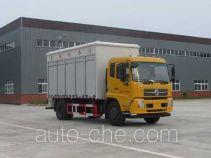 Jiudingfeng JDA5160TWCDF5 sewage treatment vehicle