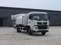 Jiudingfeng JDA5161TDYEQ5 dust suppression truck