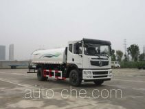 Jiudingfeng JDA5180GPSEQ5 sprinkler / sprayer truck