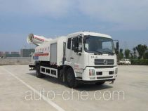 Jiudingfeng JDA5180TDYDF5 dust suppression truck