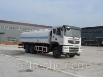 Jiudingfeng JDA5250GPSEQ5 sprinkler / sprayer truck