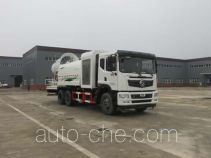 Jiudingfeng JDA5251TDYEQ5 dust suppression truck