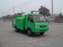 Jiangte JDF5030GPSDFA4 sprinkler / sprayer truck