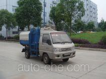 Jiangte JDF5030ZZZB5 self-loading garbage truck