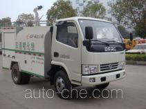 Jiangte JDF5040GPSE5 sprinkler / sprayer truck