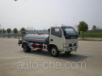 Jiangte JDF5040GSS sprinkler machine (water tank truck)