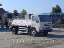 Jiangte JDF5040GSSY sprinkler machine (water tank truck)