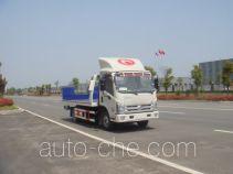 Jiangte JDF5040TQZB5 wrecker