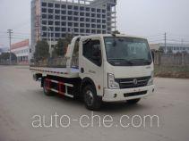 Jiangte JDF5040TQZE5 wrecker