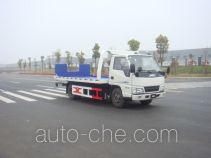 江特牌JDF5040TQZJ5型清障车