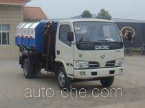 Jiangte JDF5041ZZZDFA4 self-loading garbage truck