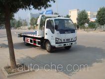 Jiangte JDF5051TQZQ4 wrecker