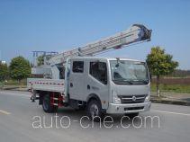 Jiangte JDF5052JGK4 aerial work platform truck