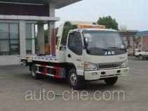 Jiangte JDF5060TQZJAC4 wrecker