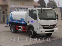 Jiangte JDF5070GPSDFA4 sprinkler / sprayer truck