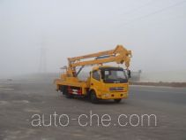 Jiangte JDF5070JGK18E5 aerial work platform truck