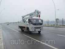 Jiangte JDF5070JGKB4 aerial work platform truck
