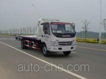 Jiangte JDF5070TQZB4 wrecker