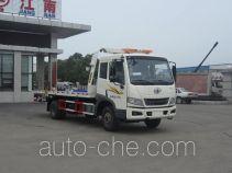 Jiangte JDF5070TQZC4 wrecker