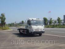 Jiangte JDF5070TQZJ5 wrecker