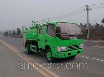 Jiangte JDF5071GPSE5 sprinkler / sprayer truck
