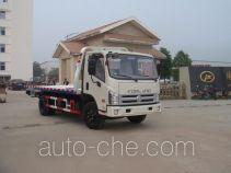 Jiangte JDF5071TQZB4 wrecker