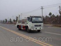 Jiangte JDF5080ZBSE5 skip loader truck