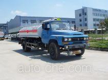 江特牌JDF5100GYYE型运油车