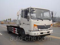 Jiangte JDF5100TQZSZ5 wrecker
