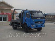 Jiangte JDF5101ZBL skip loader truck